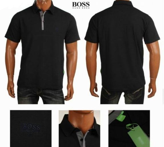 Hugo Boss majice