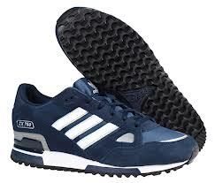 adidas zx 750 cijena