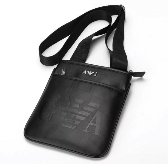 armani torbice