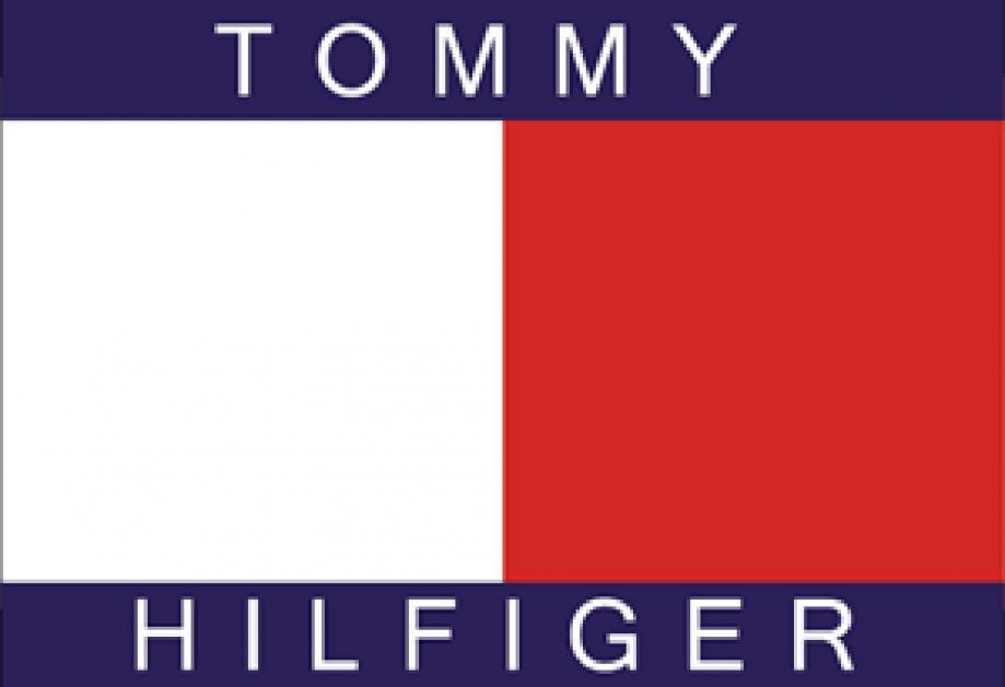trenerka Tommy Hilfiger