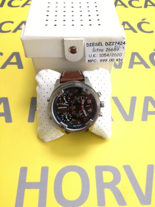 Diesel DZ27424