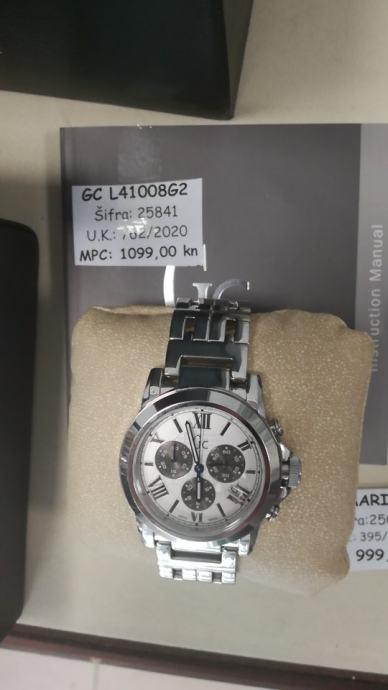 GC L41008G2