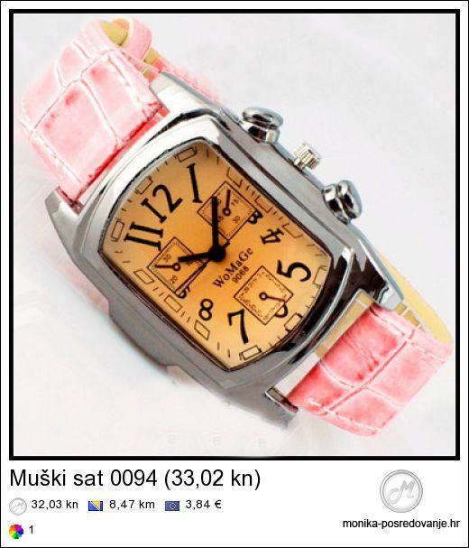 Недорогие наручные женские часы