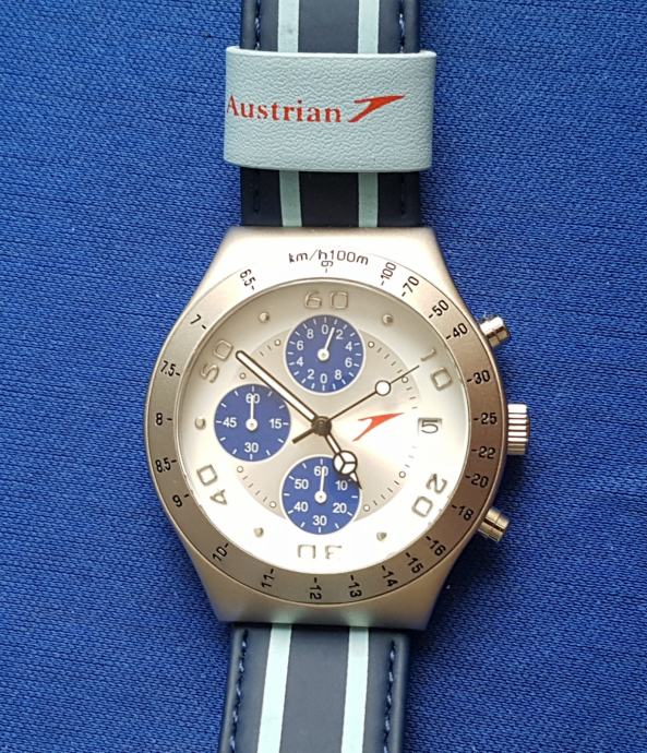 sat-city-watch-international-chronograph