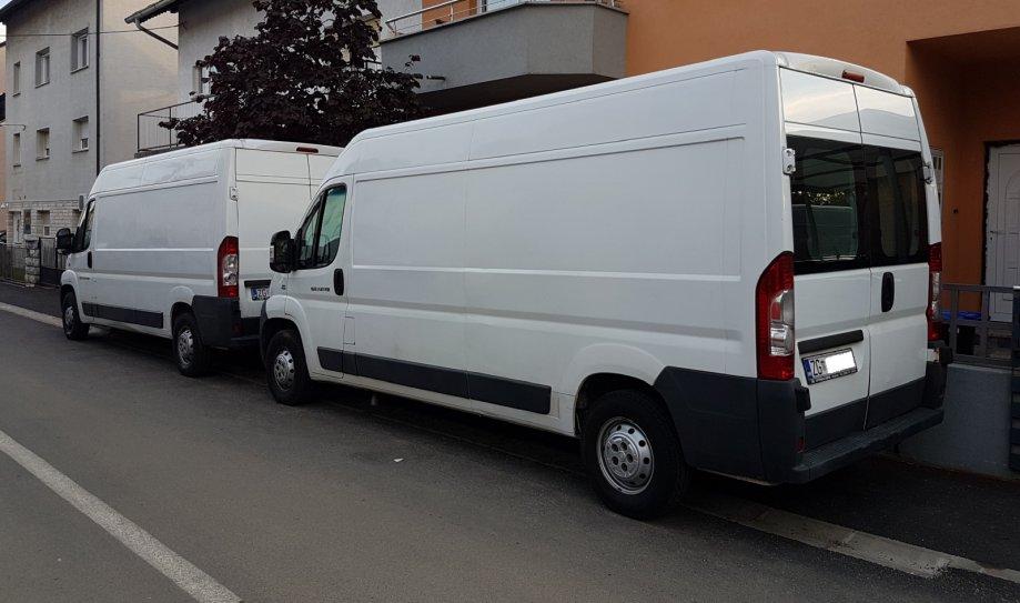 Rent a kombi Najam kombia dugoročno 250kn DAN 091/600-1500