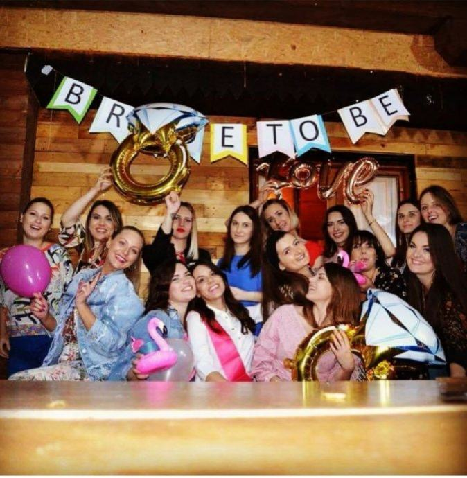 PARTY-BRVNARA kuća s bazenom, za djevojačke, momačke,rođendane ...