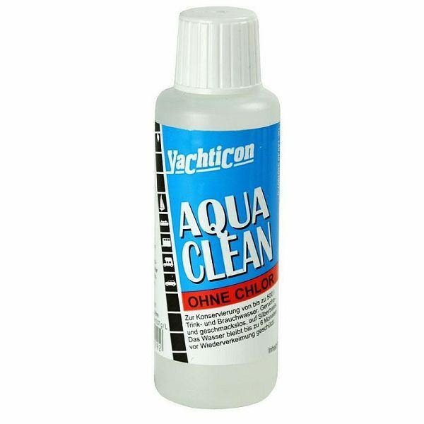YACHTICON AQUA CLEAN 100ml 18-AC1000 - Pixma centar Trogir
