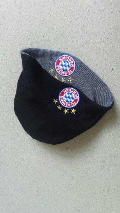 Kapa dječja Bayern