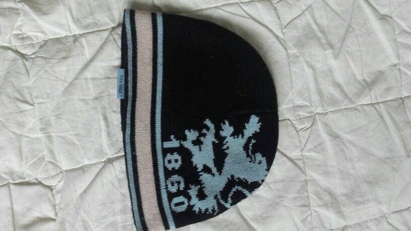Kapa FC Munchen 1860