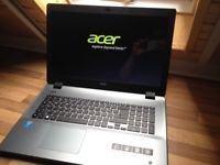 Laptop Acer Aspire E17 E5-771 E5-731 - dijelovi