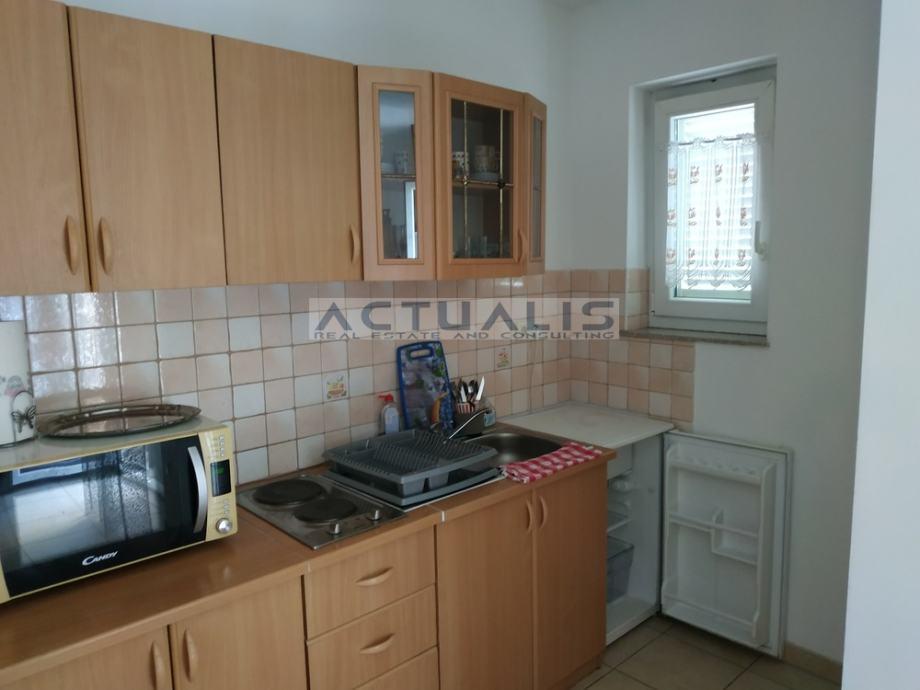 Apartmani Krk, 88 m2