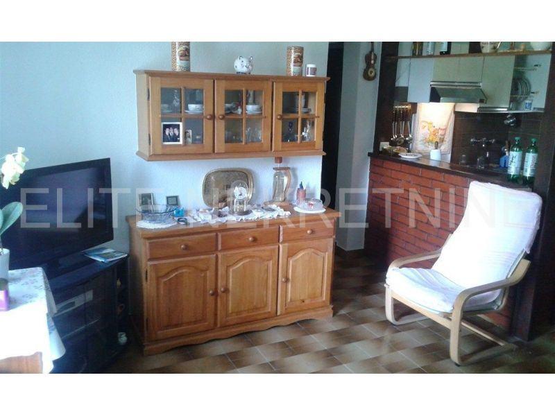 Barban - prodaja kuće 200m2 (prodaja)