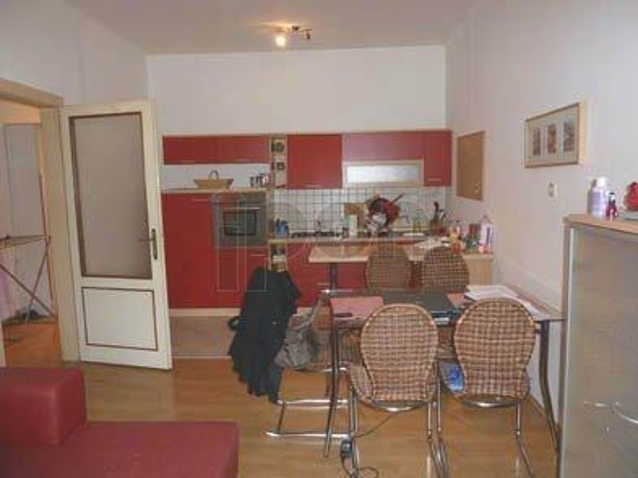 Belveder, moderno uređen stan, 67m2, 2S+DB, s lijepim pogledom, u nepo (prodaja)