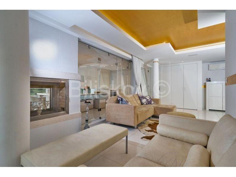 Dubrovnik, Gruž - penthouse (prodaja)