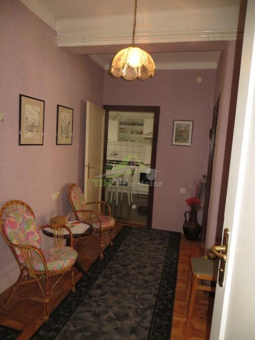 SNIŽENO! Prilika! Dvosobni stan u Varaždinu! (prodaja)