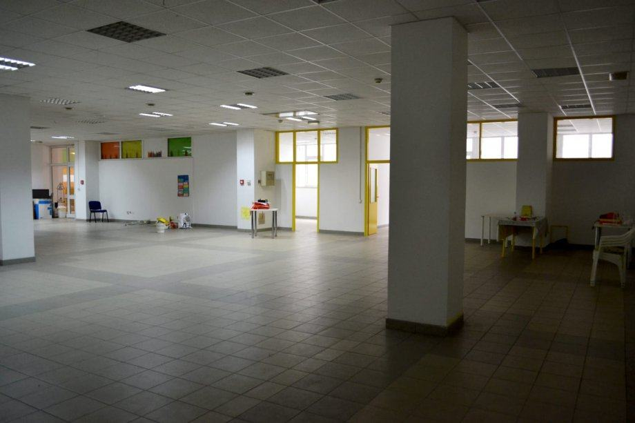 *** Prigoda - Top lokacija Poljud -  860 €/m2 NEMA PROVIZIJE *** (prodaja)
