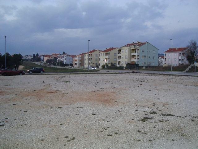 Garaža: Zadar, 15 m2 ,,,Višnjik ---prodaja,, (prodaja)