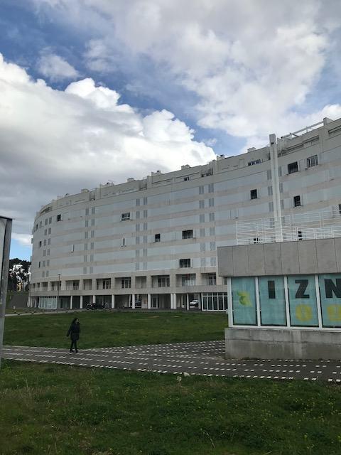 Garaža: Zadar, 34,58 m2 (prodaja)