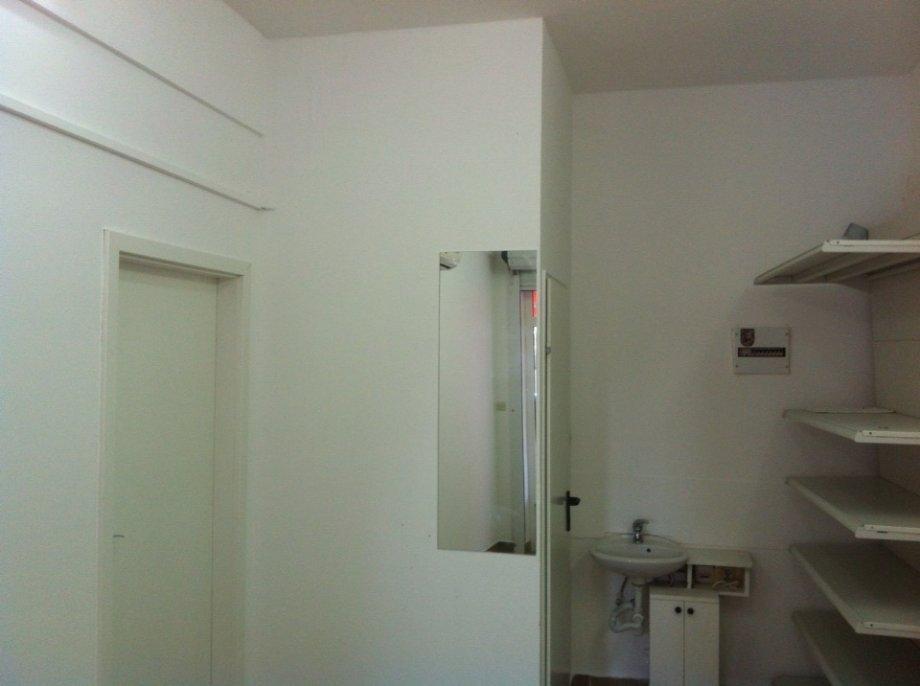 Garaža:Zenta, 19.99 m2 (iznajmljivanje)