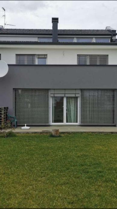 Kuća: Čakovec, visoka prizemnica, 239.00 m2 (prodaja)