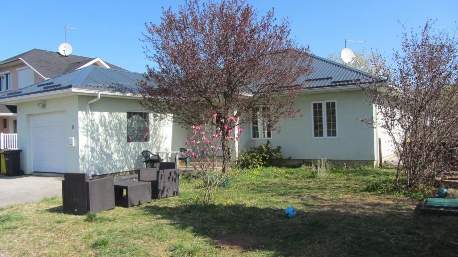 Kuća: Donji Laduč, 120.00 m2 (prodaja)