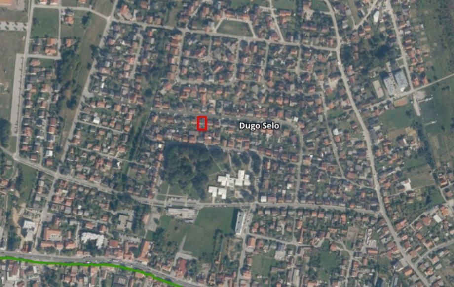 Kuća: Dugo Selo, 200.00 m2 (prodaja)
