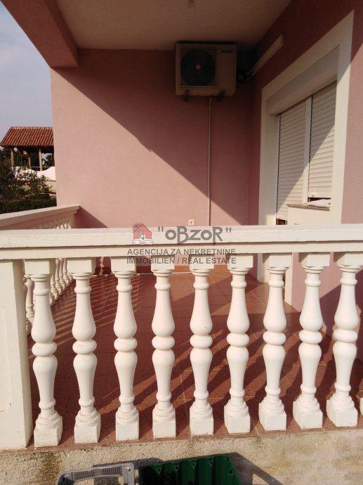 GALOVAC, samostojeća kuća prizemnica 100.00m2 (prodaja)