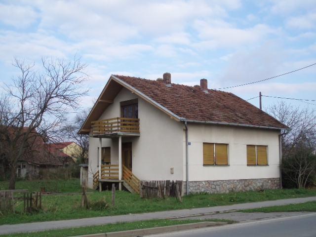 Web stranice za upoznavanje mogu u Bosna i Hercegovina