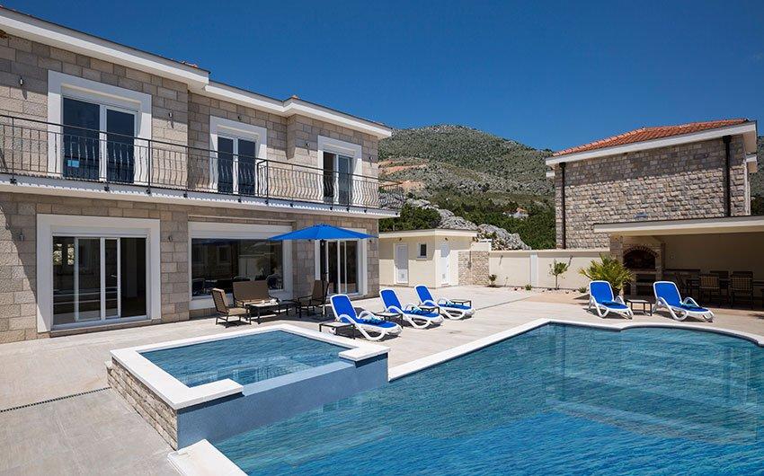 Kuća: Ivanica, katnica, 165 m2 prodaja (prodaja)