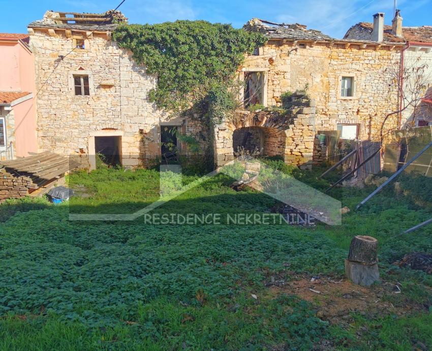 Kuća: Juršići, višekatnica, 155.00 m2 (prodaja)