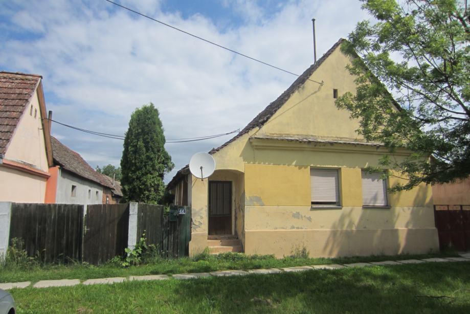 Kuća: Komletinci, prizemnica, 109.00 m2 (prodaja)