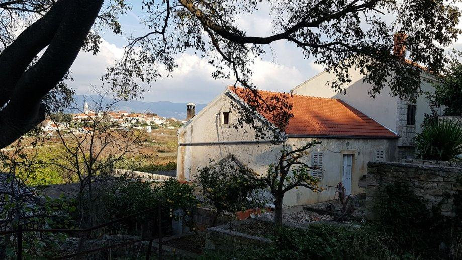 Kuća: Korčula, dvokatnica, 176.00 m2 (prodaja)