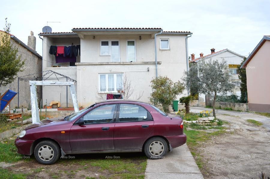 Kuća KUĆA U CENTRU ŠTINJANA (prodaja)