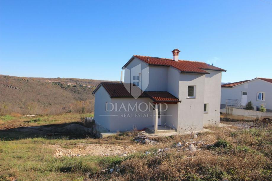 Kuća Labin, 140m2 (prodaja)