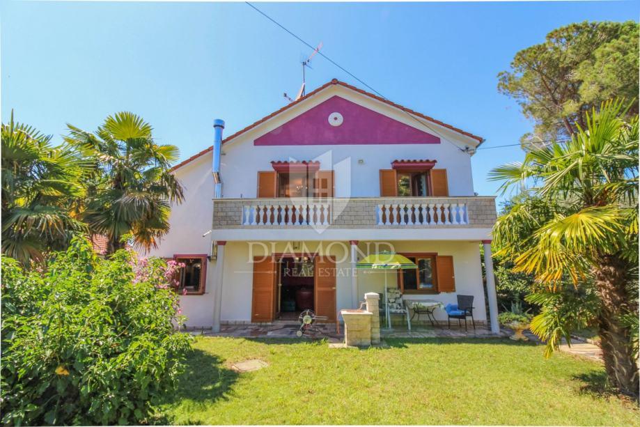 Kuća Poreč, 170m2 (prodaja)