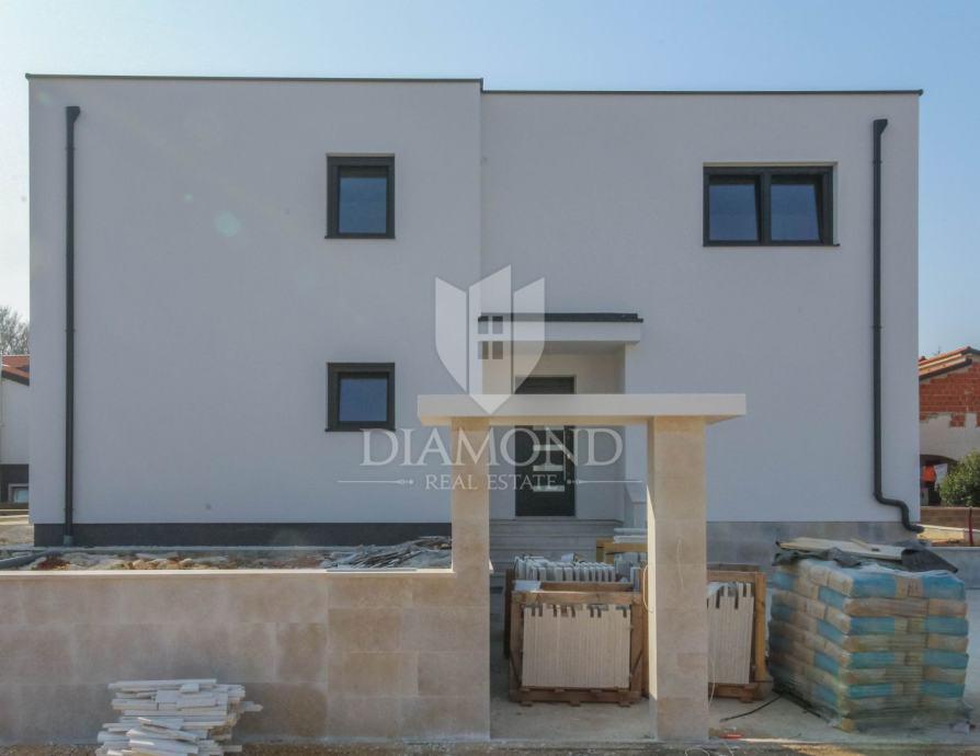 Kuća Poreč, 212m2 (prodaja)