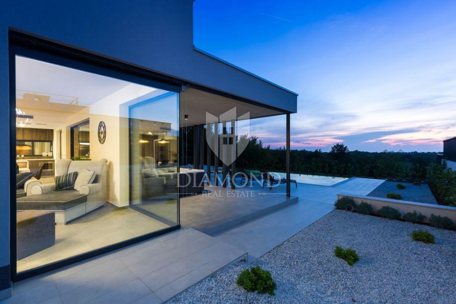 Kuća Poreč, 308m2 (prodaja)