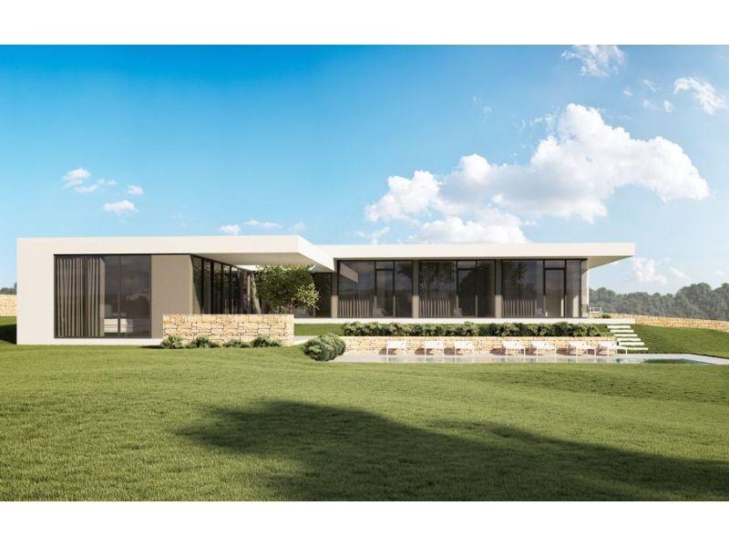 kuća prodaja Novigrad 290m2 (prodaja)