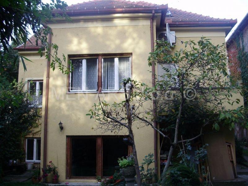 kuća prodaja Varaždin 280m2 (prodaja)