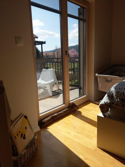 Kuća: Samobor, Samoborski vrtovi, Katnica (prodaja)