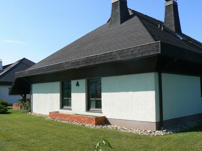 Kuća: Šenkovec, visoka prizemnica, 280 m2 smsk 0250 (prodaja)