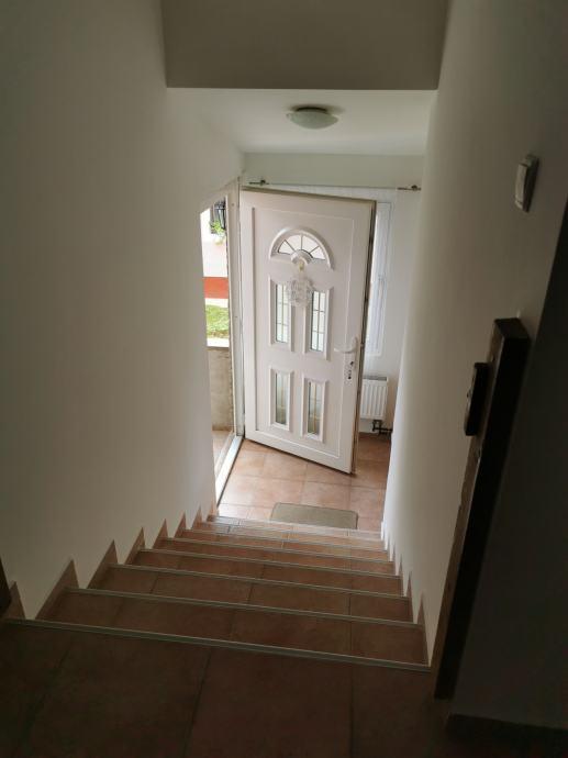 Kuća: Slavonski Brod, 80.00 m2 (iznajmljivanje)
