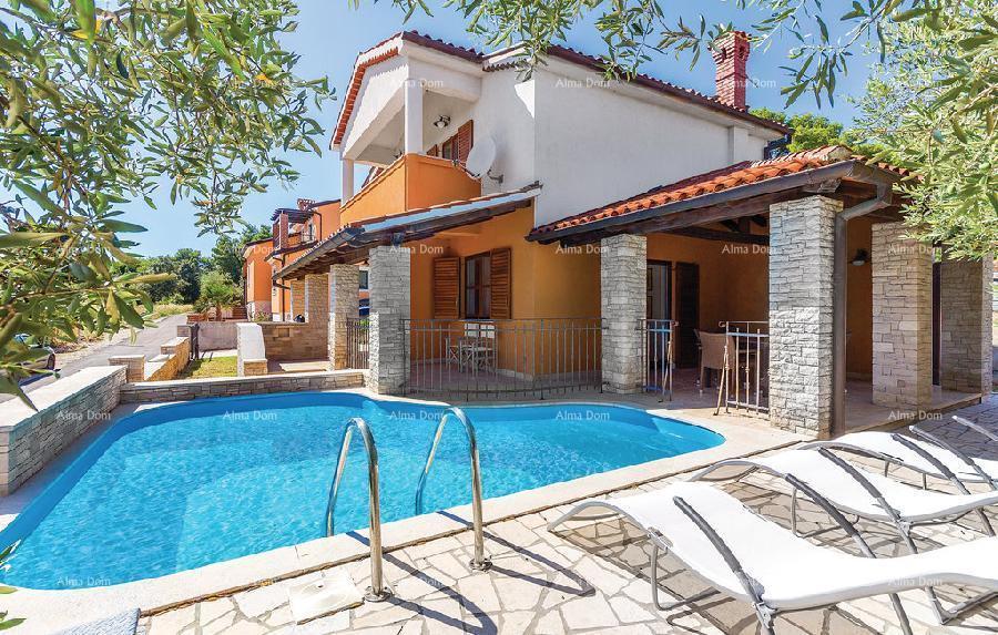 Kuća (prodaja)