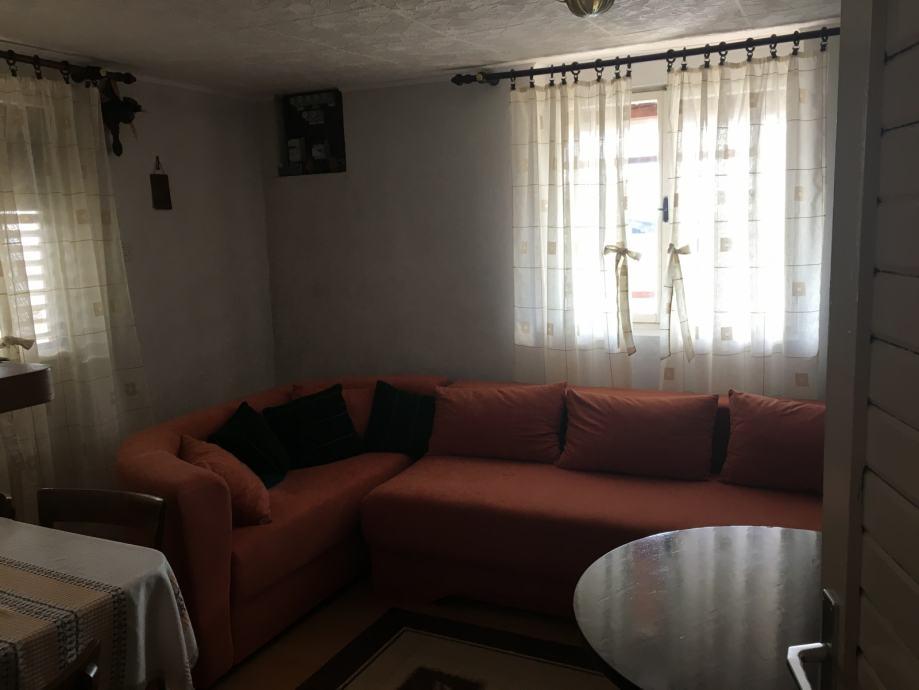 Kuća: Stanetinec, prizemnica, 92 m2 (prodaja)