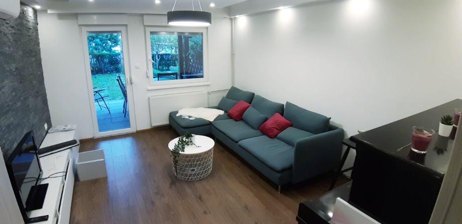 Kuća: Velika Gorica, Katnica, 115 m2 (iznajmljivanje)