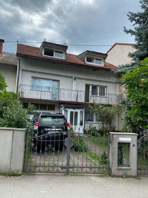 Kuća: Velika Gorica, katnica, 280.00 m2 (prodaja)