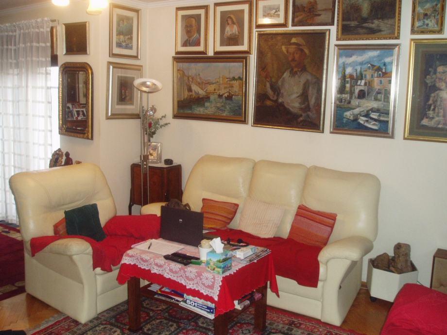 PRODAJA: Kuća (Ravnice), Ulica Ravnice III, 340 m² (prodaja)