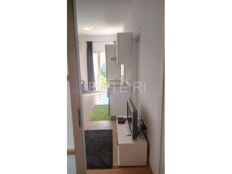 Martinkovac - 45 m2 najam stana (iznajmljivanje)
