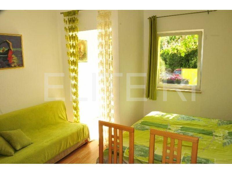 Matulji kuća 27 m2 najam - cijena po dogovoru!!! (iznajmljivanje)