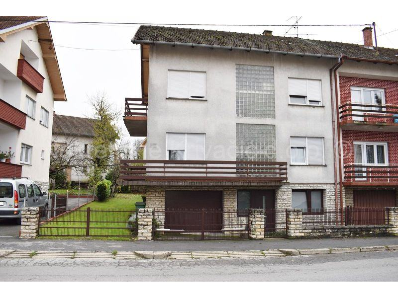 Obiteljska kuća (prodaja)